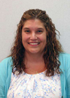 Amber Hebenstreit Prepress & Graphics Manager at Dynamark Graphics Group Indianapolis, Indiana 46268