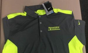 Grandview-Shirts