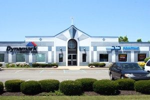 Dynamark Graphics Group 7210 Zionsville Rd, Indianapolis, IN 46268
