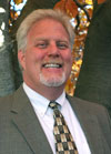 Tom Fulner, President of Dynamark Graphics Group Indianapolis, Indiana 46268